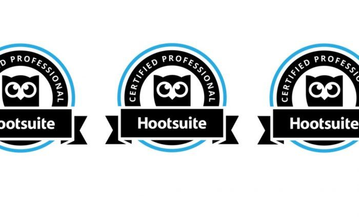 profesional Hootsuite